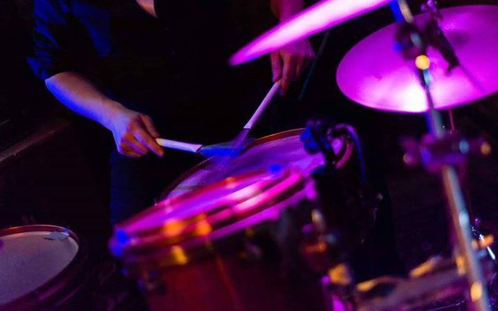 Jazzband Jazzpedition