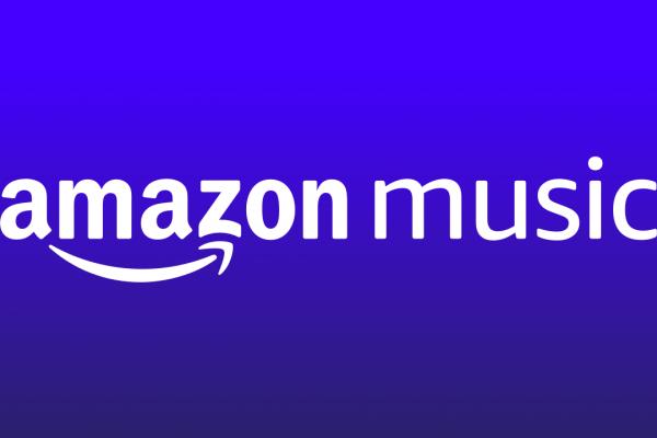 Amazon Music - Carrousel - Mehr als ein Wunder