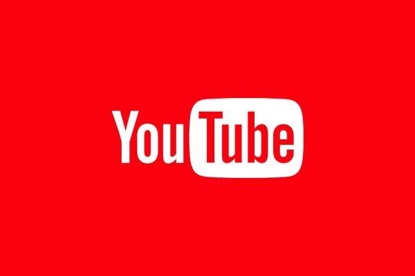Youtube - Carrousel - Mehr als ein Wunder